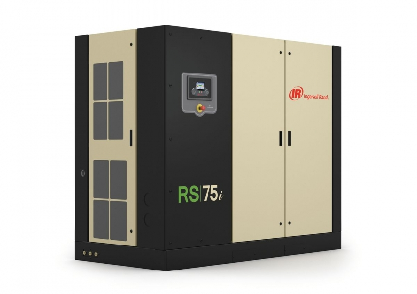 Ingersoll Rand RS 45-75