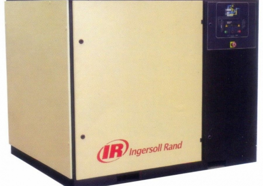 Ingersoll Rand UP5